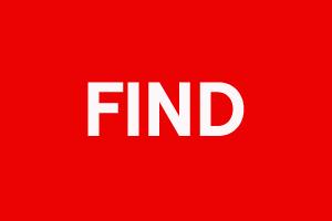 Find: