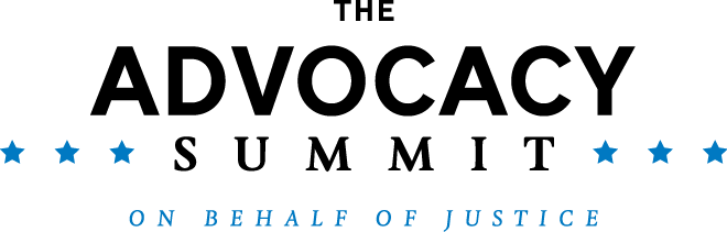 The 2015 IJM Advocacy Summit